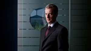 The Thick of It 4×2