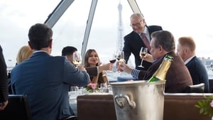 Modern Family Season 11 :Episode 13  Paris