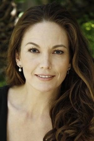 Diane Lane profile image 8