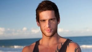 Online Home and Away Sezonul 26 Episodul 196 Episode 5856