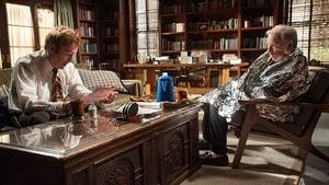 Better Call Saul Saison 1 Episode 2