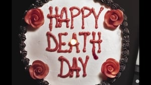 Captura de Ver Feliz día de tu muerte (Happy Death Day) 2017