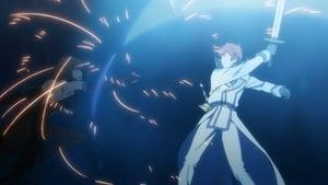 Re:ZERO -Starting Life in Another World- Season 1 :Episode 3  Starting Life from Zero in Another World