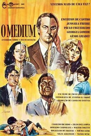 O Médium (1983)