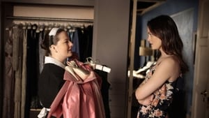 Gossip Girl saison 4 episode 19