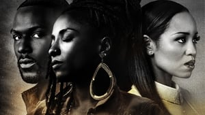 watch Queen Sugar season 2 online free poster