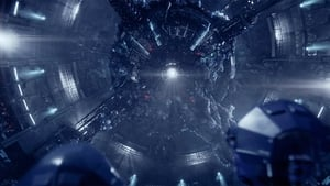 The Expanse Saison 1 Episode 8