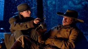 True Grit (2010) HD 720p Bluray Watch Online and Download with Subtitles