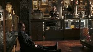 Once Upon a Time: 4×22