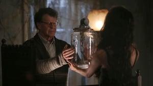 Serie HD Online Sleepy Hollow Temporada 2 Episodio 8 Sin corazón