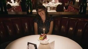 El cumpleaños de Bertie