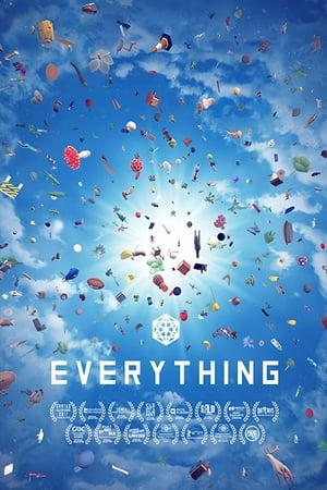 Everything: Gameplay Film