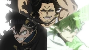 Black Clover Season 1 :Episode 119  The Final Attack