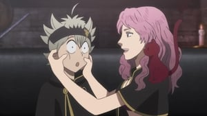 Black Clover Season 2 :Episode 34  Together in the Bath