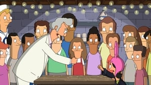 Bob's Burgers Season 3 :Episode 20  The Kids Run the Restaurant