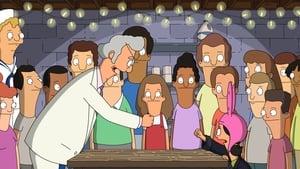 Bob's Burgers Season 3 :Episode 20  The Kids Run the Restaurant