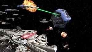 Star Wars: Episódio VI - O Retorno de Jedi