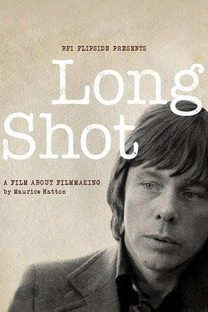 Long Shot (1978)