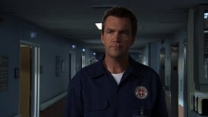 Episodio TV Online Scrubs HD Temporada 8 E11 Mi Na Na Na