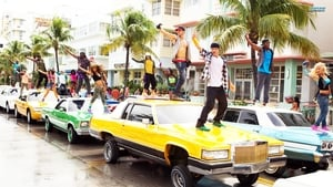 Step Up 4 Revolution Película Completa HD 1080p [MEGA] [LATINO]
