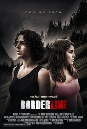 Borderline (2017)