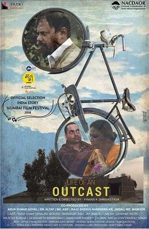 Life of An Outcast (1970)