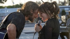 Watch A Star Is Born (2018)