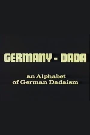 Deutschland Dada