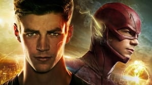 Poster serie TV The Flash Online