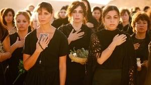 Y ahora adónde vamos (2011) DVDrip Latino