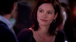 Grey's Anatomy Season 3 :Episode 24  Testing 1-2-3