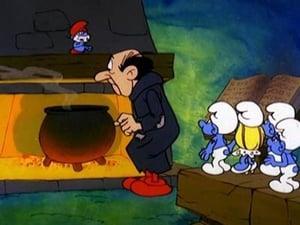 The Smurfs season 2 Episode 43