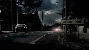 Mayday Season 7 : Lockerbie Disaster (Pan Am Flight 103)