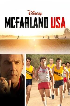 Télécharger McFarland, USA ou regarder en streaming Torrent magnet