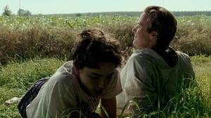Captura de Call Me by Your Name