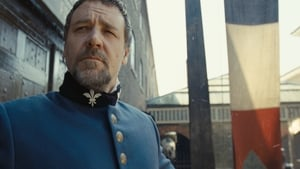 Captura de Los Miserables (2012) HD 1080p Latino