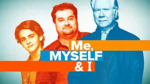 watch Me, Myself & I season 1  Episode 1