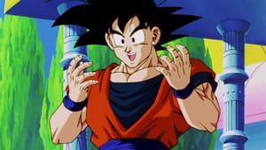 watch Dragon Ball Z Kai online Ep-31 full
