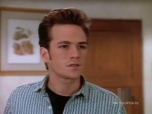 Beverly Hills, 90210 season 2 Episode 28