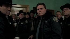 Captura de El silencio de los Inocentes (1991) 1080p Dual Latino/Ingles