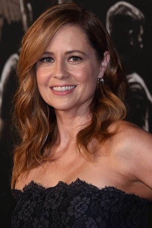 Jenna Fischer Photo