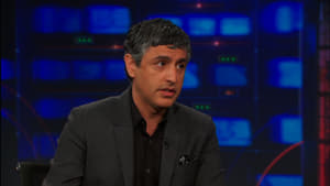 The Daily Show with Trevor Noah Season 19 : Reza Aslan