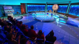 8 Out of 10 Cats Does Countdown Season 7 :Episode 8  Episode 8