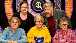 QI Season 17 :Episode 11  Quaffing