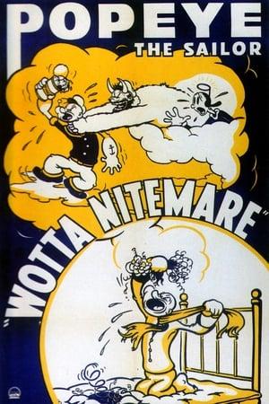 Wotta Nitemare