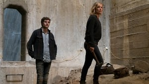 Fear the Walking Dead Season 3 : Things Bad Begun
