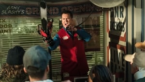 watch Ash vs Evil Dead  online free