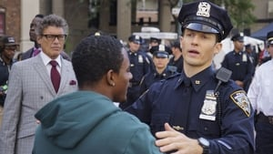Blue Bloods saison 6 episode 6
