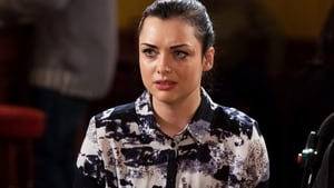 watch EastEnders online Ep-29 full