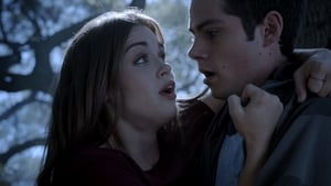 Capture Teen Wolf Saison 3 épisode 14 streaming